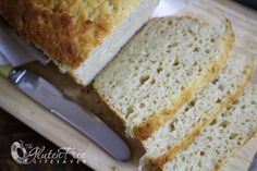 The world's best gluten-free sandwich bread recipe Best Gluten Free Sandwich Bread Recipe, Gluten Free Bread Mix, Gluten Free Sandwiches, Wheat Bread Recipe, Sandwich Bread Recipes, Batter Recipe, Fodmap Recipes, Almond Recipes, Low Fodmap