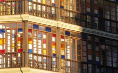 New updates at #GaleriaZero / Barcelona  www.galeriazero-bcn.com