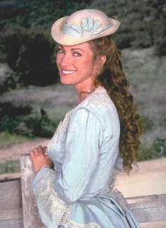 Dr. Quinn Medicine Women  Jane Seymour Jane Seymour, Classic Tv, Classic Beauty, Joe Lando, Dr Quinn, Cowboy Action Shooting, Drama Tv Shows, Lady Jane, Movie Costumes
