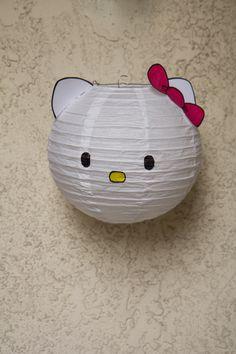 Sammie daniels sammie daniels pinterest - Hello kitty babyzimmer ...