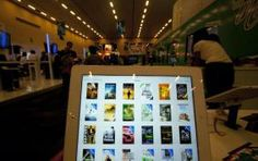 In appeal, Apple says judge 'wrong' in e-books case