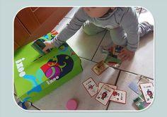 Faire des petits jeux avec trois fois rien Jouer, Vacuums, Home Appliances, Children, House Appliances, Vacuum Cleaners, Appliances