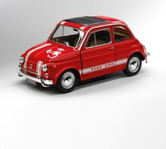 Abarth merchandising. Check it out on: http://www.abarthstore.com/
