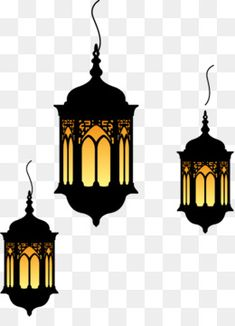 Lighting Png Free 21 Ideas For 2019 Lit Wallpaper, Graphic Wallpaper, Green Traffic Light, Mosque Silhouette, Ramadan Background, Islamic New Year, Green Moon, Islamic Posters, Islamic Decor