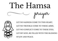 The Hamsa Hand Meaning - The Hand of God / Hand of Fatima - Hamsa Hand Meaning~. - The Hamsa Hand Meaning – The Hand of God / Hand of Fatima – Hamsa Hand Meaning~ Hamsa Symbolis - Hamsa Prayer, Tatoo Symbol, Hamsa Symbol, Quotes To Live By, Me Quotes, Hand Der Fatima, Spiritual Symbols, Yoga Symbols, Spiritism