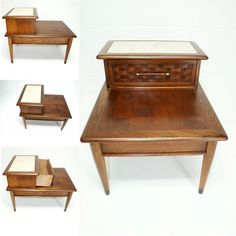 50 And 60s Furniture   Google Search