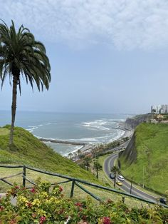 Rest Of The World, Wonders Of The World, Lima Beach, People Around The World, Around The Worlds, Cat Park, See Videos, Travel List, Journal Ideas