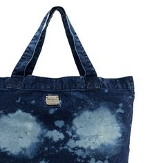 #butycom #bag #pepejeans