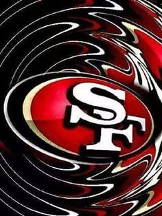 49ers wallpaper view bigger sf 49ers artistic wallpaper for niners niners girlsf ninersfootball humor49ers voltagebd Image collections