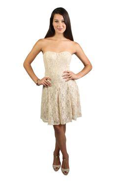 @Ashley Wilson, rehearsal dinner dress? for you?!