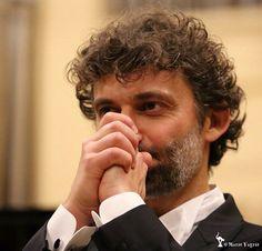 Very sad news.JONAS KAUFMANN CANCELS HIS PERFORMANCE AT THE NOBEL.  Get  well soon ❤️❤️ #grandemaestro #startenor #myfavorite #tenor #jonaskaufmann #jonaskaufmannisthebest #operasinger #classicalmusic