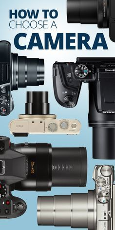These days, you can use your mobile phone to take basic snapshots. So why buy a digital camera? In this article, we'll highlight some of the useful high-tech features and shooting modes offered by contemporary digital cameras, and help you decide which options will make a big difference when you need more flexibility and higher image quality than a mobile device can provide.