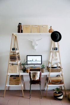 The Best Diy Apartment Decorating Ideas On A Budget No 119