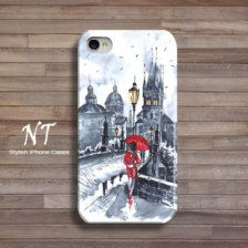 Phone Cases in Tech Lover > Cases - Etsy Gift Ideas - Page 21