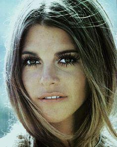 70s Makeup - Mugeek Vidalondon More
