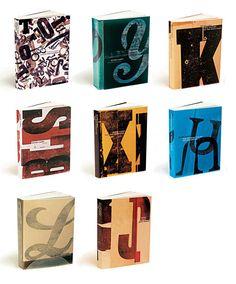 Peter Carey Backlist - Faceout Books