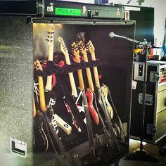 """""""EDDIE VAN HALEN'S GEAR FOR THE 2015 NORTH AMERICAN SUMMER TOUR!"""" #evh #eddievanhalen #alexvanhalen #diamonddave #davidleeroth #Wolfgangvanhalen #Vintage #Klassik #Classic #Rock #Music #History #2015VanHalenTour #2015 #EVHGear #Guitars #Guitar #vantastikhistory #Vantastik #VanHalen #vanhalenhistory"""