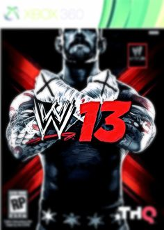 #wwe13 #add #me #xbox #gaming Xbox Games, Wwe, Video Games, Gaming, Darth Vader, Fictional Characters, Videogames, Videogames, Video Game