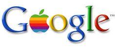 apple en google