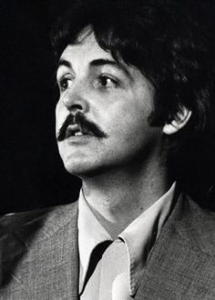 691 Best Paul McCartney Images On Pinterest