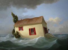 Joel-Matos (poesia): Não fora o mar ...