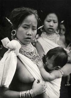 Bangladesh, 1960