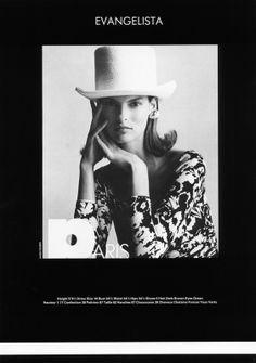 The Model Archives of Marlowe Press Premier (London)1987