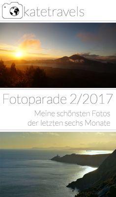 """Es ist wieder soweit:  Die Fotoparade von """"Erkunde die Welt"""" geht in die nächste Runde und ich bin wieder mit einer Auswahl meiner schönsten Fotos aus dem letzten Halbjahr am Start!  #FopaNet #katetravels"""