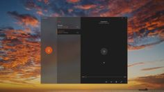 Microsoft Fluent Design System: Breaking down Windows 10's new look