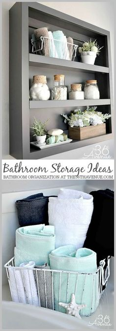 [ Bathroom Decorating Ideas ] Buying Bathroom Toilets ** For more information, visit image link. #KidsBathroomDecor