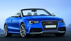Audi Luxury Convertible Sports Cars For Get Great Prices On Cabriolet Automobiles
