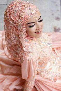 woahh this is a lot of detail   Hijab Fashion   Hashtag Hijab