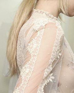 valentino haute couture 2012