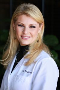 Periodontics Dentistry In Los Angeles at their Surgery center all the periodontal diseases like, unhealthy gums, uneven teeth, infectedgums are looked after by providing the professional treatment. Dental Implant Surgery, Teeth Implants, Facial Bones, Wisdom Teeth Removal, Dentist In, Beautiful Smile, Impacted Tooth, Spine Health