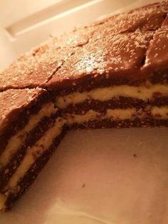 Toms, Snacks, Cake, Ethnic Recipes, Gastronomia, Appetizers, Kuchen, Torte, Cookies