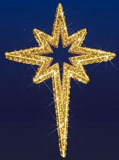 3-D Hanging Open Lighted Moravian Star Star Of Bethlehem, Star Garland, Diabetes, 3 D, Stars, Sterne, Star