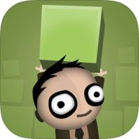 Human Resource Machine by Experimental Gameplay Group