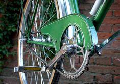 bicycle Favorit, 1962 – noelgabriel – album na Rajčeti Bicycle, Album, Model, Bike, Bicycle Kick, Scale Model, Bicycles, Models