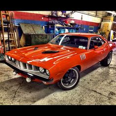 71 Cuda SHOP SAFE! THIS CAR, AND ANY OTHER CAR YOU PURCHASE FROM PAYLESS CAR SALES IS PROTECTED WITH THE NJS LEMON LAW!! LOOKING FOR AN AFFORDABLE CAR THAT WON'T GIVE YOU PROBLEMS? COME TO PAYLESS CAR SALES TODAY! Para Representante en Espanol llama ahora PLEASE CALL ASAP 732-316-5555