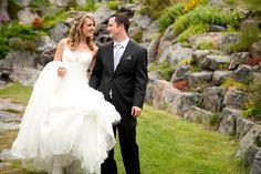 H & J wedding at Merridale Ciderworks Wedding Ceremonies, Wedding Venues, Victoria Wedding, Island Weddings, Vancouver Island, Great Places, Bridal, Wedding Dresses, Fashion