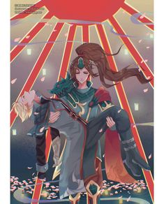 Dead in your arms Alucard Mobile Legends, Legend Games, Mobile Legend Wallpaper, Sasunaru, Funny Comics, League Of Legends, All Art, Daddy, Arms