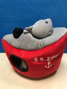 Baby Shark Prop Song Flannel Friday, Finger Puppets, Baby Shark, Nursery Rhymes, Kids And Parenting, Beach Towel, Songs, Children, Blog