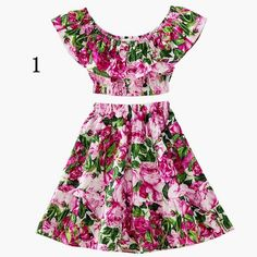 I found some amazing stuff, open it to learn more! Don't wait:https://m.dhgate.com/product/vieeoease-girls-sets-floral-kids-clothing/411538536.html