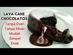 Snack Recipes, Cooking Recipes, Snacks, Choco Lava, Oreo Pudding, Lava Cakes, Desert Recipes, Mixer, Oven