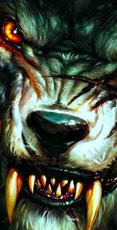 Dark Moon, Joker, Fictional Characters, Art, Art Background, Kunst, The Joker, Performing Arts, Fantasy Characters