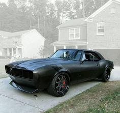 199 Best Muscle Cars Images Vintage Cars Motorcycles American