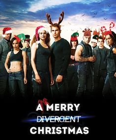OMG OMG OMG bahaha look at Eric ~Divergent~ ~Insurgent~ ~Allegiant~ hehe that's funny Be Brave Divergent, Eric Divergent, Divergent Memes, Divergent Fandom, Divergent Trilogy, Divergent Insurgent Allegiant, Tfios, Divergent Fanfiction, Fanfiction Stories