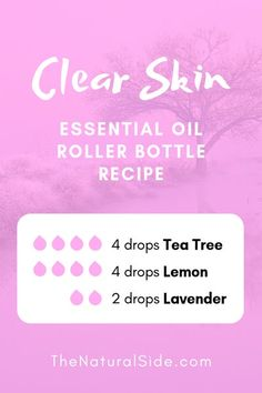 Searching for easy ways to use essential oils? In this post, you will find 15 beginners inspired essential oil roller bottle recipes which is one of the easiest ways to start using essential oils. Helichrysum Essential Oil, Essential Oils For Colds, Essential Oil Diffuser Blends, Essential Oil Uses, Doterra Essential Oils, Tea Tree Essential Oil, Healing Oils, Aromatherapy Oils, Roller Bottle Recipes