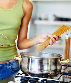 Come ottimizzare il tempo per le pulizie di casa - Fai da te - Donna Moderna
