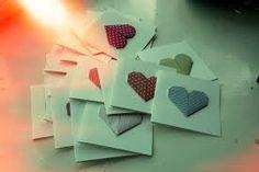 """Résultat de recherche d'images pour """"origami chat plat"""""""